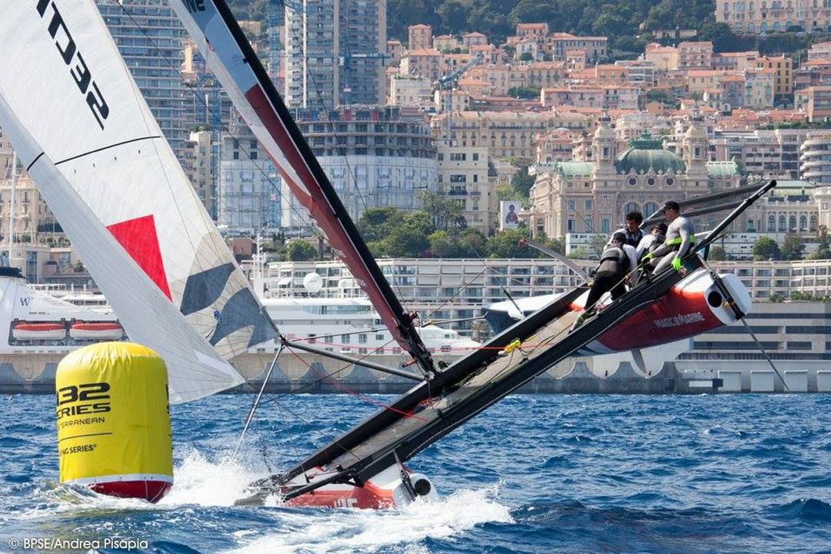Monaco_Announce_2
