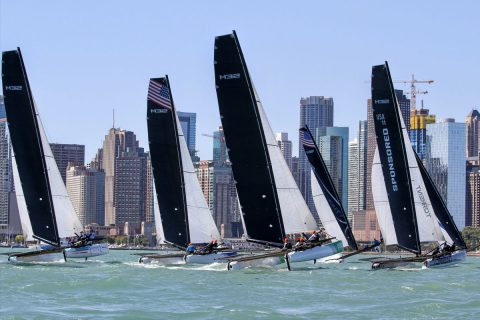 M32 Chicago Regatta 2017_7