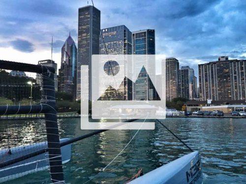 Chicago Regatta Image Gallery Thumbnail