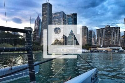 Chicago Regatta Image Gallery Thumbnail