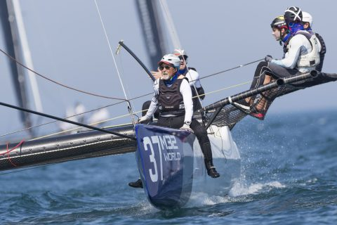 m32 north america championship day 1 culture