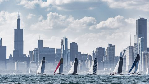 m32 north america championship day 2_6 in the city